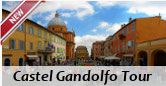 ROME VATICAN MUSEUM � Booking Castel Gandolfo Group Tour
