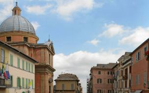 ROME VATICAN MUSEUM � Booking Castel Gandolfo Guided Group Tour