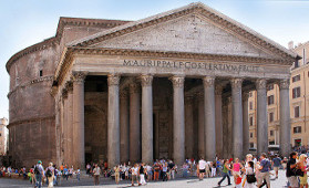 Classical Rome Tour - Rome Guided Group Tour - Rome Museum