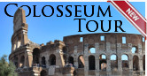 Colosseum Guided Group Tour - Rome Museum