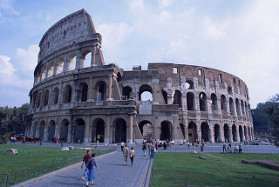 Colosseum Tickets, Palatino & Roman Forum Tickets - Rome Museums Tickets