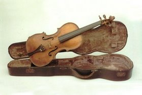 National Museum of Musical Instruments - Useful Information