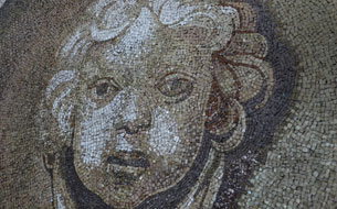 Tour of the Vatican Mosaic Studio - Guided Tours and Private Tours - Rome Museum