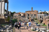 Roman Forum Tickets - Rome Museums Tickets