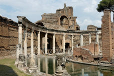 Rome Special Tours
