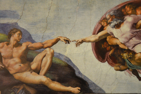 Sistine Chapel Tickets - Rome Museums Tickets