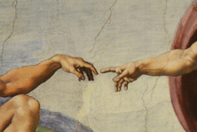 Sistine Chapel of Vatican City - Useful Information